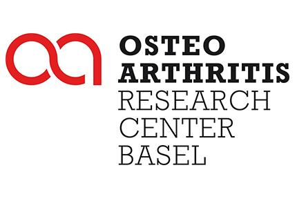 osteoarthritis-research-center-basel