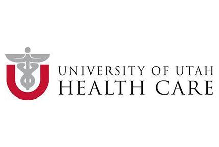 university-utah-healthcare